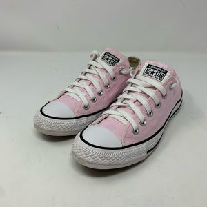 Converse All Star Ox Pink Foam Women's or Men's